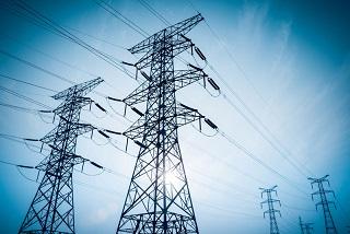 Photo of 1200 करोड़ को लेकर DVC और JBVNL में विवाद, विभाग कह रहा पेमेंट एडजेस्ट करें, कंपनी बिजली काटने पर अड़ी