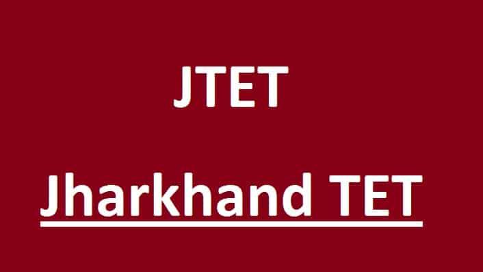 Photo of JTET : पहली परीक्षा के 65439 उम्मीदवारों के सर्टिफिकेट रद्द, दूसरी से 53870 स्टूडेंट्स को नियुक्ति का इंतजार