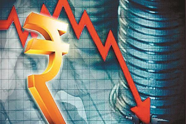 Photo of कोलकाता में अर्थशास्त्रियों ने कहा- न रिजर्व बैंक और न ही सरकार बचा सकती है अर्थव्यवस्था को