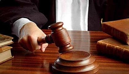 Photo of RTI के जरिये झारखंड के न्यायाधीशों की संपत्ति समेत कई जानकारियों की मांग