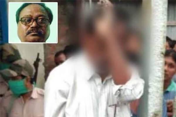 Photo of विधायक मौत मामला: सीबीआइ जांच की मांग को लेकर आंदोलन करेगी भाजपा