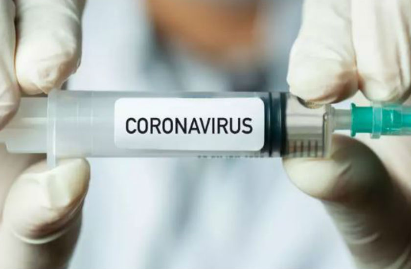 On July 18, 275 new cases of corona infection were found, 2 died, Jharkhand figure 5385