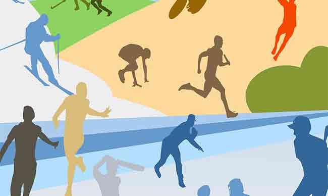 Photo of गुड न्यूज : खेल मंत्रालय जूनियर खिलाड़ियों के लिए टॉप्स योजना शुरू करेगा- किरेन रीजीजू