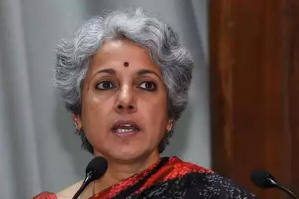 Photo of WHO ने कोरोना से निपटने के भारत के प्रयासों की तारीफ की, पर डेटा मैनेजमेंट पर भी ध्यान केंद्रित करने को कहा