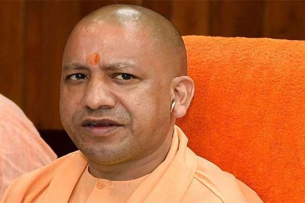 CM योगी आदित्यनाथ का अयोध्या दौरा रद्द, पूजा की तैयारियों का लेना था जायजा