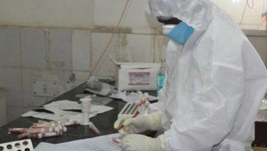 Photo of देश में रिकॉर्ड 78 हजार से अधिक केस, संक्रमितों का आंकड़ा 35 लाख के पार