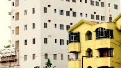 Photo of पलामू: 1.25 लाख बिल वसूलने के लिए रांची के निजी अस्पताल ने मृत संक्रमित के परिजनों को 24 घंटे बनाया बंधक