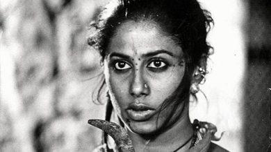 Photo of हिंदी सिनेमा की संवेदनशील अभिनेत्री जिसने बहुत कम वर्षों में दर्ज करायी दमदार मौजूदगी