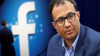 Photo of बजरंग दल पर वॉल स्ट्रीट जर्नल की रिपोर्ट गलत, फेसबुक इंडिया ने संसदीय समिति से कहा, प्रतिबंधित करने की जरूरत नहीं