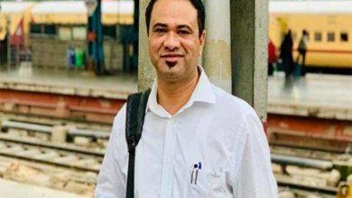 Photo of डॉ कफील खान केस :  SC का  इलाहाबाद  हाई कोर्ट  के आदेश में दखल देने से इनकार, यूपी सरकार बैकफुट पर