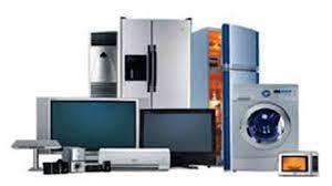 Photo of जनवरी से महंगे हो सकते हैं एलईडी टीवी, फ्रीज व वाशिंग मशीन
