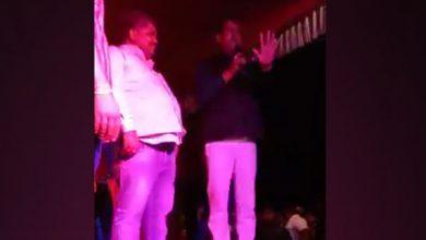 Photo of देखिये वीडियो- साइबर क्राइम पर क्या कह रहे हैं पूर्व मंत्री रणधीर सिंह
