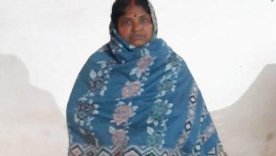 Photo of पलामूः हुसैनाबाद में मनरेगा की 24 योजनाओं में गड़बड़ी, पथरा की मुखिया को भेजा गया जेल