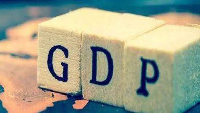 Photo of विशेषज्ञों का अनुमान : चालू वित्त वर्ष में राजकोषीय घाटा जीडीपी का 7.5 प्रतिशत रहेगा