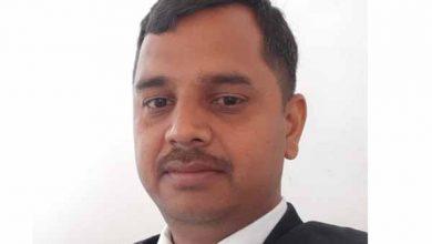 Photo of झारखंड में पंचायत चुनाव शीघ्र कराने की मांग को लेकर हाइकोर्ट में जनहित याचिका दायर