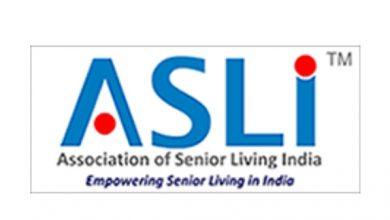 Photo of एसोसिएशन ऑफ सीनियर लिविंग इंडिया का वर्चुअल कॉन्क्लेव 22 जनवरी से