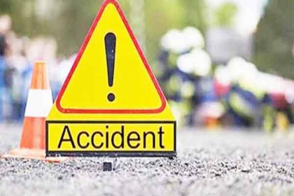 घायलों की मदद करने पर मिलेगा विशेष सम्मान, Jharkhand Good Samaritan Policy को कैबिनेट की मंजूरी