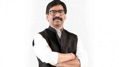 Photo of झारखंड राज्य सेवा गारंटी अधिनियम-2011 के तहत 12 लोक सेवाओं का अब लोगों को मिलेगा लाभ