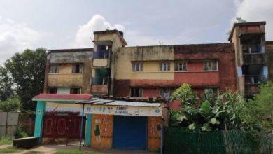 Photo of एचईसी में दीर्घकालीन लीज पर आवंटित आवासों में अतिरिक्त निर्माण करनेवालों पर गिरेगी गाज