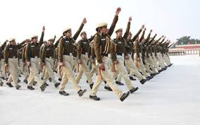 Photo of गणतंत्र दिवस के परेड में दिखी भारत की आनबान की तस्वीर और भविष्य का खाका