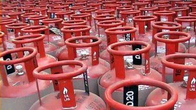 Photo of 1000 रुपये का हो सकता है घरेलू LPG सिलेंडर, सब्सिडी बंद करने की फिराक में सरकार