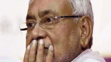 Photo of इशारे में नीतीश ने भाजपा को कोसा, कहा- पता नहीं चला कौन दुश्मन है और कौन दोस्त