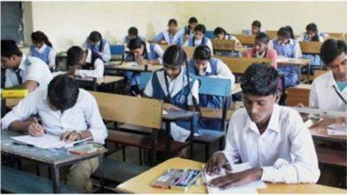 Photo of 6 बार की नियुक्ति में 8 बार बदली नियमावली, फिर भी 39408 शिक्षकों के पद हैं खाली
