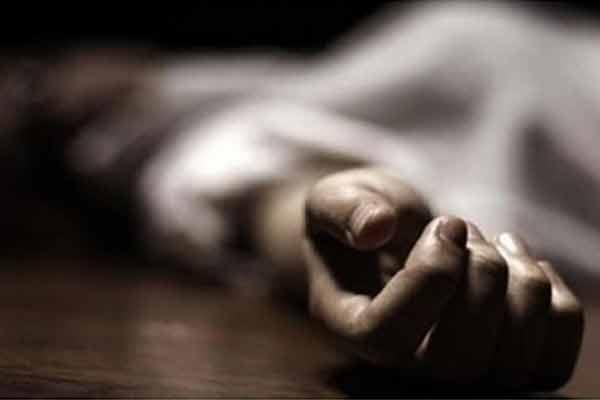 गिरिडीह : एक माह पहले ससुराल में जली महिला की एम्स में मौत