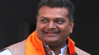 Photo of हजारीबाग विधायक ने पूजा भारती की मौत की सीबीआइ जांच की मांग सदन में उठायी