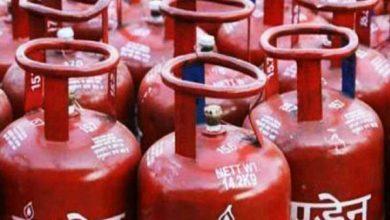 Photo of GOOD NEWS : रसोई गैस सिलेंडर LPG लेने के बनाये गये नये नियम, जानिये क्या होगा आपको फायदा
