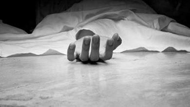 Photo of दहेज के लिए विवाहिता की हत्या का आरोप