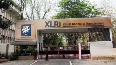 Photo of XLRI Jamshedpur करेगा सामाजिक उद्यमिता कॉन्क्लेव के चौथे संस्करण की मेजबानी