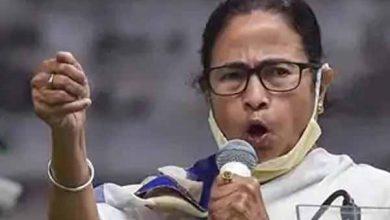 Photo of ममता बनर्जी के टिकट बंटवारे में ट्रिपल 'एम' का तड़का