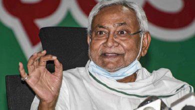 Photo of Bihar Day : 109 वर्षों का हुआ बिहार, आज ही के दिन मिला था स्वतंत्र राज्य का दर्जा