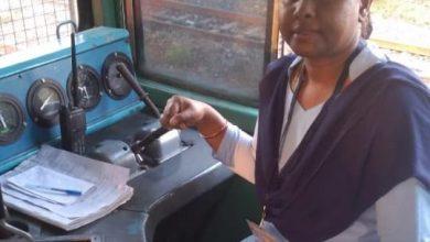 Photo of महिला दिवस पर महिलाएं संभालेंगी रांची रेलवे स्टेशन की जिम्मेदारी