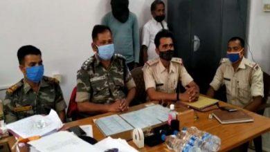 Photo of प्रेमी से शादी की जिद पर अड़ी थी विमली, चाचा ने मार डाला