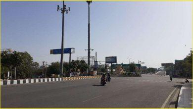 Photo of Jharkhand सरकार ने दिये लॉकडाउन के संकेत, गहन चर्चा जारी