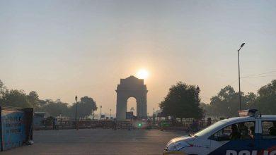 Photo of दिल्ली में सात दिनों का लॉकडाउन, जानें-कहां-कहां रहेगी पाबंदी