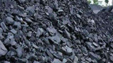 Photo of धनबाद में एसडीपीओ के नेतृत्व में छापेमारी कर 17 टन कोयला जब्त, हजारीबाग में 9 बाइक जब्त