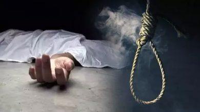 Photo of Gumla News: बेटे की हत्या मामले में पूछताछ के लिए लाए गये पिता ने थाना परिसर में आत्महत्या की
