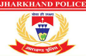 Photo of JHARKHAND POLICE: कोरोना के मद्देनजर एसोसिएशन का चुनाव स्थगित
