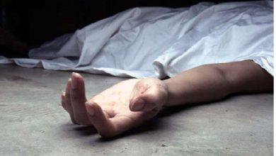 Photo of पटना में भाई को रास नहीं आया शादीशुदा बहन काअफेयर, प्रेमी की हत्या की