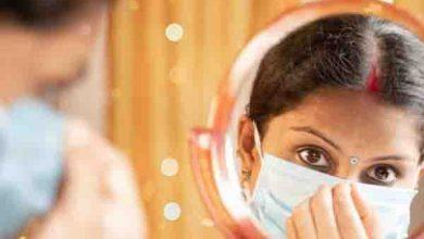 Photo of झारखंड : 'लॉकडाउन' के बावजूद शादी-ब्याह पर रोक नहीं