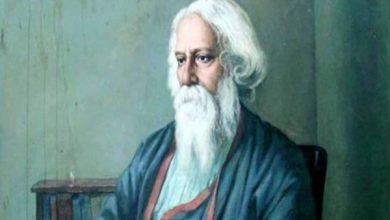 Photo of रविंद्र नाथ टैगोर का भारतीय शिक्षा दर्शन