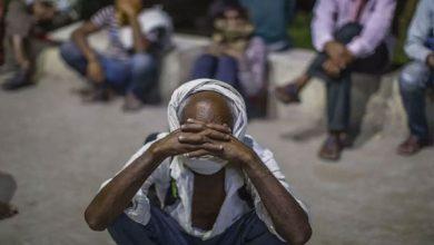 Photo of कोरोना सिर्फ जान ही नहीं ले रहा, 23 करोड़ भारतीयों को गरीबी में धकेला