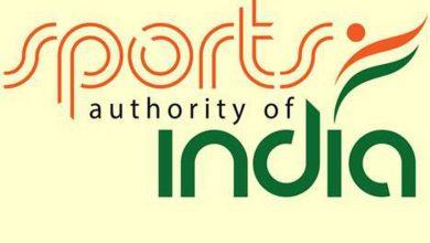 Photo of अवसरः भारतीय खेल प्राधिकरण ने 320 पदों में नियुक्ति का विज्ञापन निकाला, 20 मई तक आवेदन का मौका