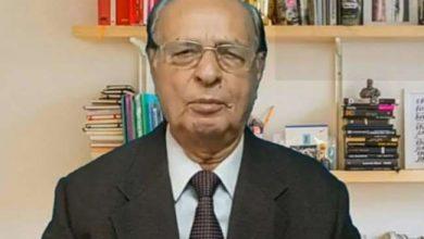Photo of डॉ शीन अख्तरः बंद दरवाजों पर दस्तक देते हुए हाथ