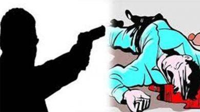 Photo of CRIME NEWS: सड़क तक छोड़ने की बात कह कर युवक को लाया और मार दी गोली