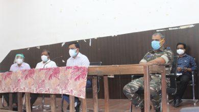 Photo of Khunti में ग्रामीणों को वीडियो के जरिये टीके लगाने के फायदे बतायेगा जिला प्रशासन