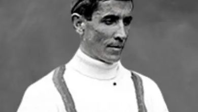 Photo of टेस्ट मैच के एक ही दिन में दो बार हैट्रिक ली… जानिए कौन है गेंदबाज